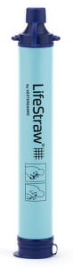 LifeStraw LSPHF017 Personal Water Filter